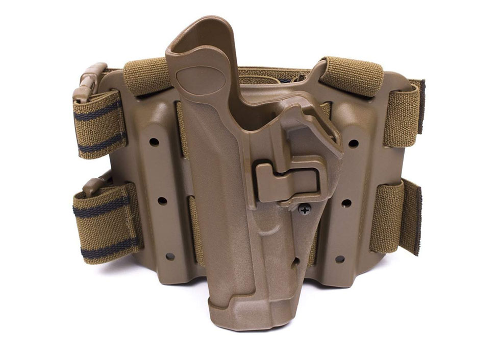 Holtsters