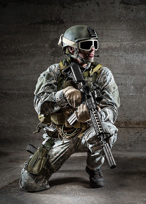soilder-dark-asap-safety-619x679